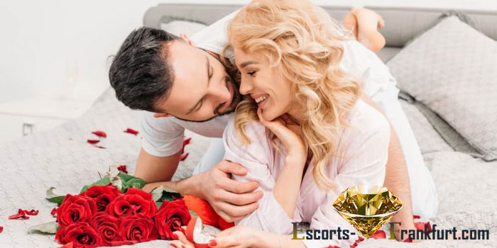 32 Unexpected valentine's Day 2021 Date Ideas