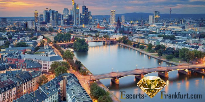 The Most Unconventional and Exciting Things to Do in Frankfurt